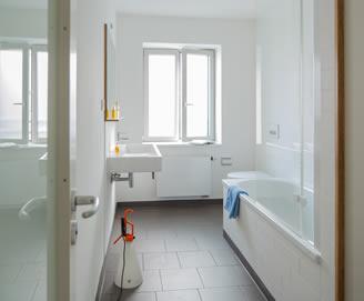 elisabethplatz 3. Black Bedroom Furniture Sets. Home Design Ideas